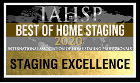 Staging Excellence